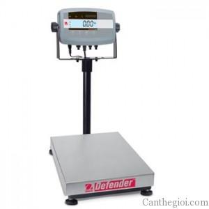 0e1c455e0c Ohaus Defender 5000 T51P – Bench Scales Cân công nghiệp