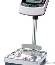 0000050_can-ban-bw-i_300-191x226 Bench scale-Cân bàn điện tử 60kg – 500kg Cân bàn công nghiệp