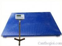 medium_qxc1442976396 Floor scale-CÂN SÀN XK-315A1