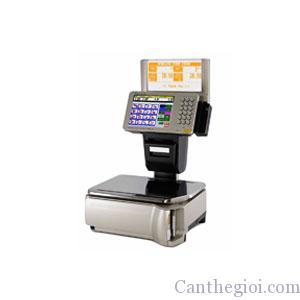 2221bf9b1f Cân siêu thị-Digi SM-5500-Cân điện tử Cân siêu thị Digi