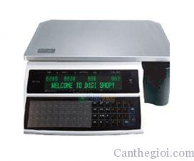 4d409223da-272x226 Cân siêu thị-Digi SM 100 Series
