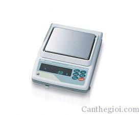 045eecd293-272x226 AND-Cân điện tử chính xác 4.1kg, 0.01g AND Model GF-4000 Cân điện tử AND