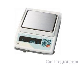 0c01b56788-272x226 AND-Cân điện tử chính xác 8.1kg, 0.01g AND Model GX-8K Cân điện tử AND