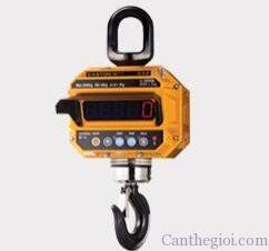 4b901cfcbe-242x226 CAS-Cân treo điện tử Castol III Plus - CAS Hàn Quốc