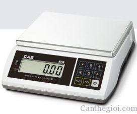 5d6d5e3566-272x226 CAS-Cân điện tử chính xác cao ED-H - CAS Hàn Quốc