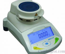 8772ac6486-272x226 Adam-Thiết bị phân tích độ ẩm – Cân sấy ẩm ADAM Model PMB202