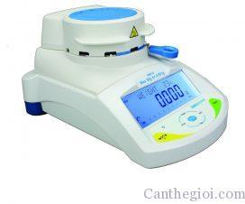 93110fc491-272x226 Adam-Thiết bị phân tích độ ẩm – Cân sấy ẩm ADAM Model PMB53 Cân điện tử Adam