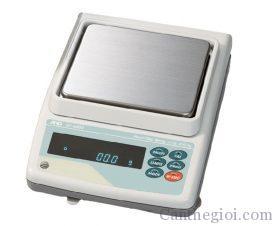 bcc3d8ae86-272x226 AND-Cân điện tử chính xác 6.1kg, 0.01g AND Model GF-6100 Cân điện tử AND