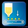 2b8a096c4f-100x100 Indicator- E-LW: Phần mềm với bộ chỉ thị cân CPWE cho định lượng xả liên tục Đầu cân DiniArgeo