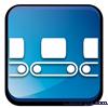 6b0924acd7 Indicator- E-CHECK: Phần mềm cho bộ chỉ thị cân CPWE với hệ thống kiểm soát dung sai