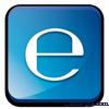 6b209941df Indicator- AF04: Phần mềm kiểm tra thống kê hàng hóa đóng gói sẵn với bộ chỉ thị cân 3590E / CPWE Đầu cân DiniArgeo