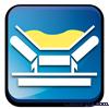 ab239c5677 Indicator- E-BELT: Phần mềm cho bộ chỉ thị cân 3590E/CPWE để quản lý định lượng liên tục trên băng tải