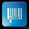 c996196d2f-100x100 Indicator- AF05: Phần mềm cân tính giá với bộ chỉ thị cân 3590E / CPWE