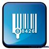c996196d2f Indicator- AF05: Phần mềm cân tính giá với bộ chỉ thị cân 3590E / CPWE