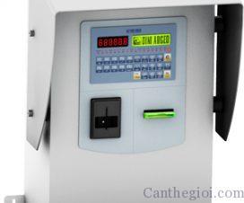 cb385119ba-272x226 Indicator- 3590EBOX: Hệ thống tự phục vụ cho cầu cân