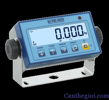 d30bfbc425-350x320 Indicator- DFWL: Bộ chỉ thị cân nhiều chức năng Đầu cân DiniArgeo