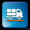 da0f208a4a-100x100 Indicator- AF03: Phần mềm hệ thống cân xe với bộ chỉ thị cân 3590E / CPWE Đầu cân DiniArgeo