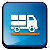 da0f208a4a Indicator- AF03: Phần mềm hệ thống cân xe với bộ chỉ thị cân 3590E / CPWE Đầu cân DiniArgeo