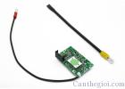 dfbc12da02-140x100 Indicator- RFI: Giao diện tần số radio 868MHz Đầu cân DiniArgeo