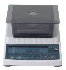 69090681df Cân điện tử BL-320H Shimadzu Cân phân tích