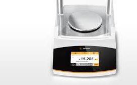 cd358c9021-272x168 Cân điện tử Secura SARTORIUS