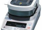 Can-say-am-MX-50-AND-140x100 Cân sấy ẩm MX-50-AND Nhật Bản Cân sấy ẩm