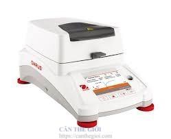 OHAUS-MB90-CAN-SAY-AM Cân sấy ẩm MB 90 Ohaus Cân sấy ẩm