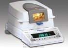 precisa-xm-66-can-say-am-140x100 Cân xác định độ ẩm XM66 PRECISA Cân sấy ẩm